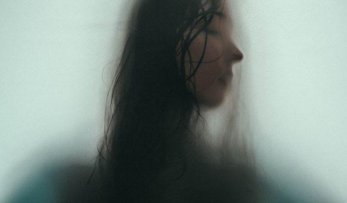 Nem vagyok elég jó, és rettegek, hogy rájönnek majd – az imposztor-szindróma rengeteg embert érint
