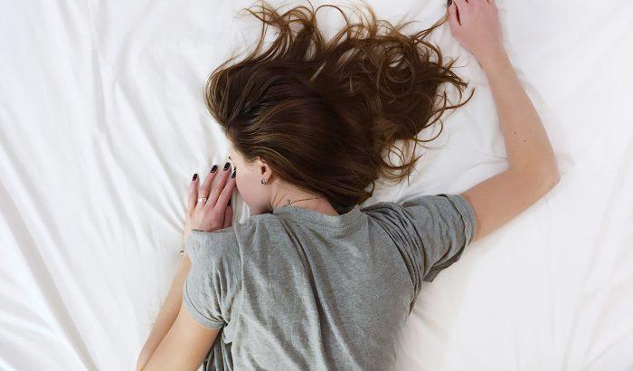 5 reggeli szokás, ami miatt hízol