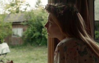 Az Instagram után a filmvásznon feszegeti a határokat Berényi Bianka