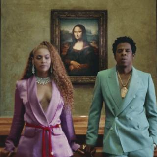 Beyoncé és Jay Z vegán életmódra biztatják rajongóikat