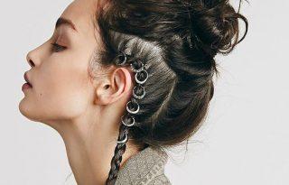 A legvagányabbak hajékszerekkel nyomulnak az idei fesztiválokon