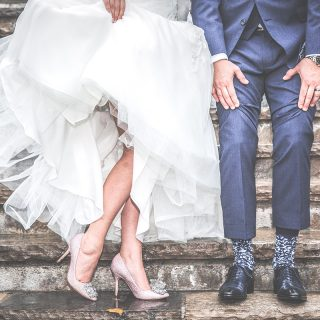 Nagyobb eséllyel válnak, akik sokat költöttek az esküvőre
