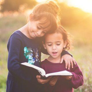 Képregénnyel figyelnek a gyerekek mentális egészségére