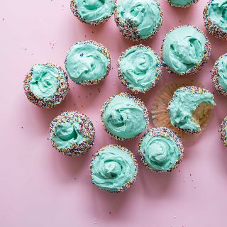 A cheat day pszichológiája, avagy engedjünk-e a tortának diéta közben