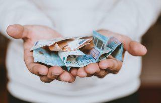 Így aggódhatsz kevesebbet a pénz miatt