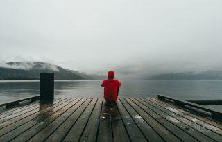 Már dolgoznak a tudósok a magány elleni gyógyszeren