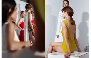 Ők lesznek a jövő magyar divattervezői