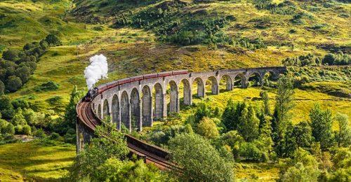 5+1 sikerfilm egy cseppnyi Skóciával