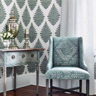 India ősi mintázatokkal dekorált textíliái a te lakásodba is megérkeztek