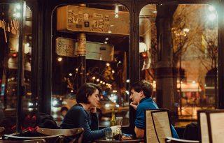 5 kérdés, amit sose tégy fel az első randin