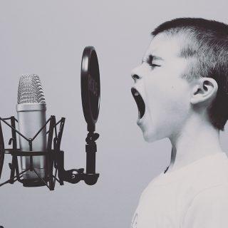 Hátrányos helyzetű gyerekek zenei oktatását támogatja a Sziget
