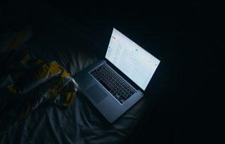 Így teszi tönkre a közösségi média a mentális egészségedet