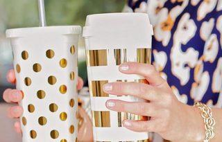 A legmenőbb többször használatos kávéspoharak