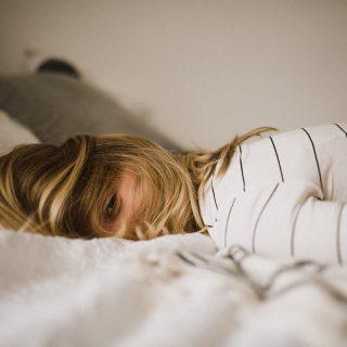Ezt kell tudnod a krónikus álmatlanságról