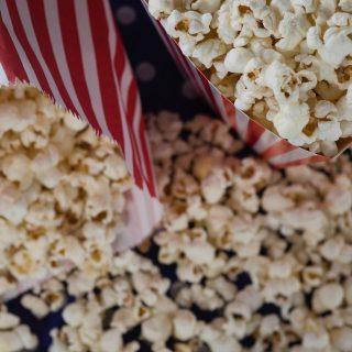 Alattomos vagy ártalmatlan a popcorn – a nagy dilemma