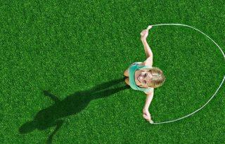 5 mozgásforma, amitől a lelked újra életre kel