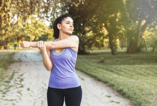 3 tipikus edzés utáni hiba