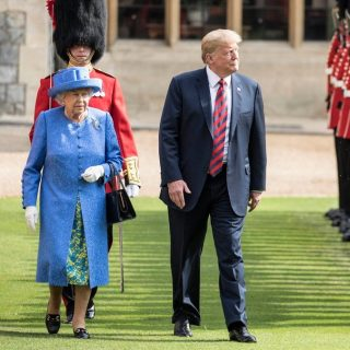 5 eszement szabály, amit a brit királyi családnak be kell tartania