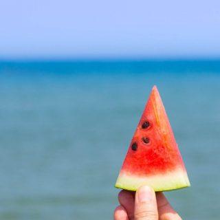 4 nyári étel, ami biztos, hogy eltelít