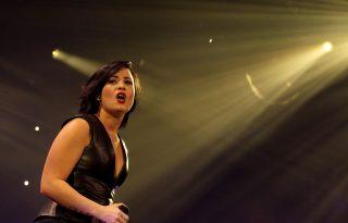 Demi Lovato már fel volt készülve a túladagolásra