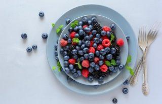 4 étel, amit minden nap ehetnél