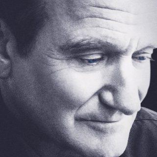 Dokumentumfilm a komikus zseniről, Robin Williamsről
