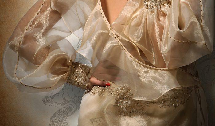 Meghatározó-e még az haute couture?