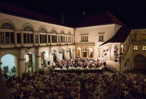 Tíz felejthetetlen nap Tokaj-Hegyalján