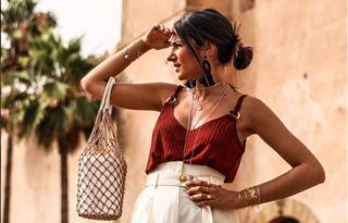 5 blogger, aki megmutatja a francia nők stílusát