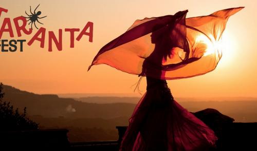 Szicíliai zenei fesztivál érkezik Budapestre!