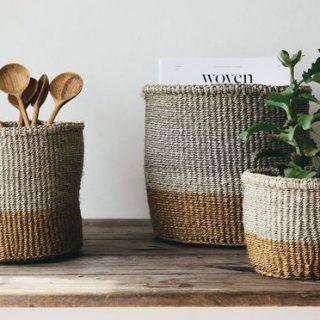 5 tipp, hogy mindig tiszta legyen az otthonod