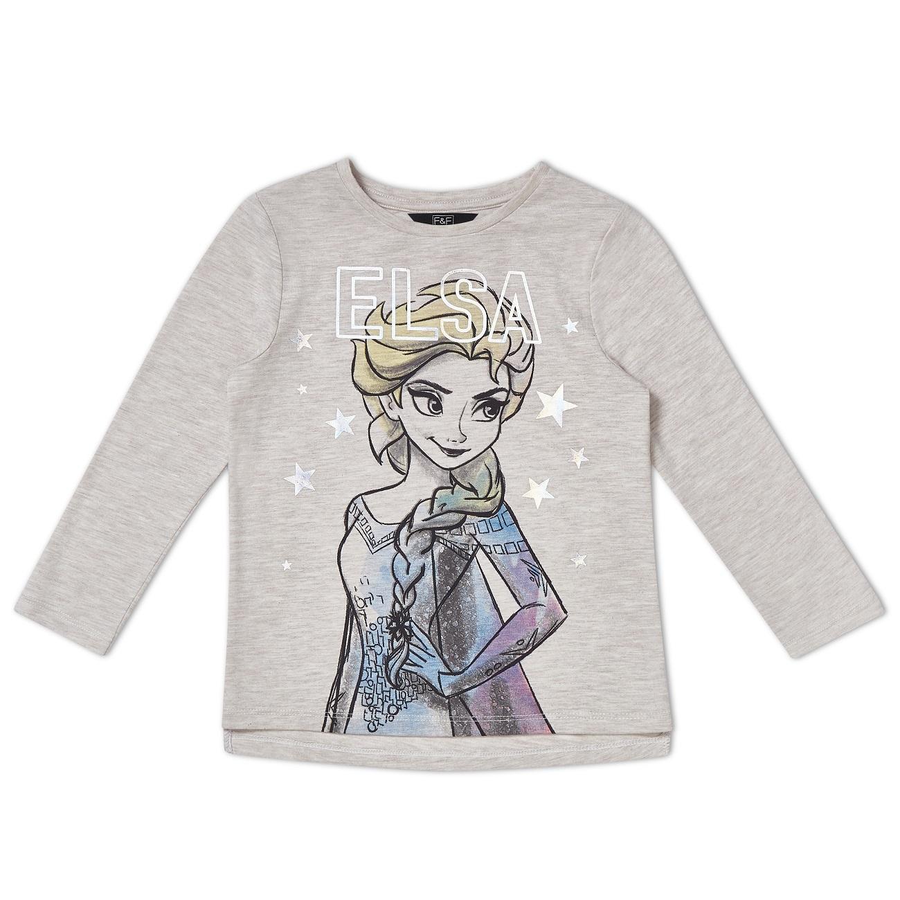 6. kép: Elsa póló – 2490 Ft