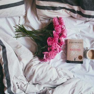 Ezért vesd be az ágyad minden reggel