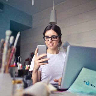 Valósággá válhatnak a négynapos munkahetek