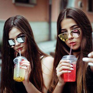Azért plasztikáztatnak a fiatalok, hogy kedvenc Snapchat filtereikre hasonlítsanak