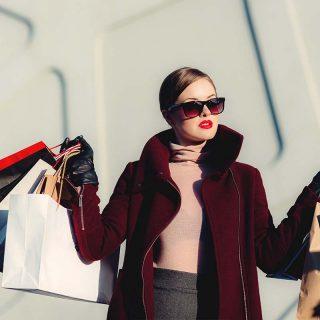 Megveszik, felrakják az Instagramra majd visszaviszik a ruhákat az emberek