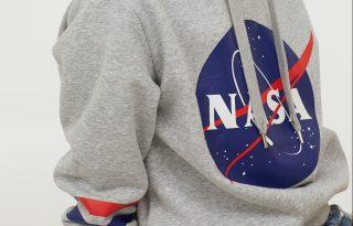 Irány a NASA – a legújabb trend szerint