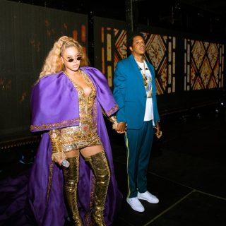Lennél vegán, ha Beyoncé kéri?