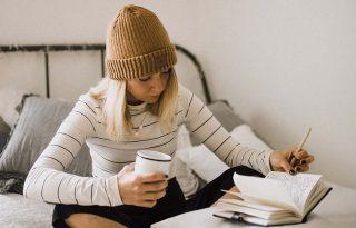 3 stresszoldó trükk introvertáltaknak
