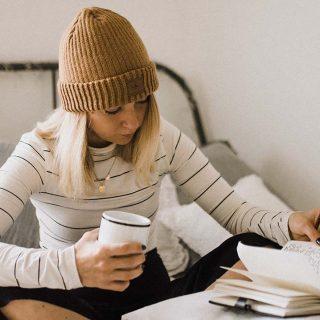 Így élj túl introvertáltként a munkahelyeden