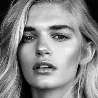 Interjú Annabellel, szeptemberi divatanyagunk brit modelljével