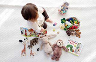 Jobban teljesítenek a kíváncsi gyerekek