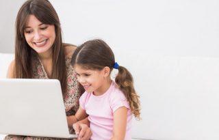 Kisgyerekes anyukák segíthetnek a programozóhiányon?