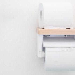 ÖKO: 3 tipp, mellyel jócskán lefaraghatunk a vécénk ökolábnyomából