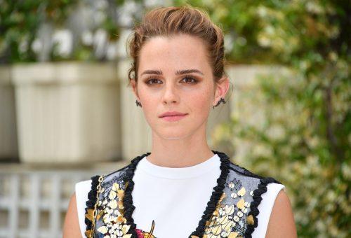 Emma Watson játszik majd Greta Gerwig Kisasszonyok adaptációjában