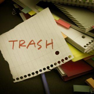 Öko: minden egyes iskolai tanév egy környezeti katasztrófa