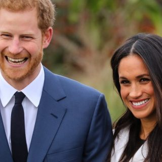 Meghan és Harry máris babát várnak