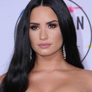 Demi Lovato először üzent a rajongóinak a túladagolása óta