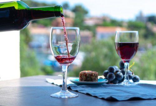 Ezeket a borokat biztosan ne hagyd ki a nyárvégi lecsózáshoz!