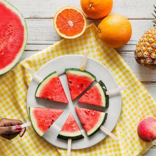 Megduplázhatod a fogyást, ha jobban időzíted az étkezéseket